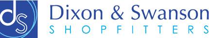 Dixon and Swanson Shopfitters